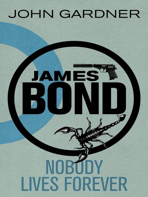 Nobody Lives for Ever (eBook)