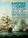 Empire of the Deep (eBook)