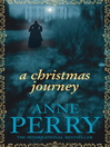 A Christmas Journey (eBook): Christmas Story Series, Book 1