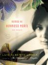 Rumbo al Hermoso Norte (eBook): A Novel
