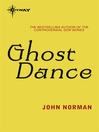 Ghost Dance (eBook)