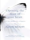 Opening the Door of Your Heart (eBook): And Other Buddhist Tales of Happiness