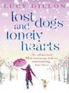 Lost Dogs and Lonely Hearts (eBook)