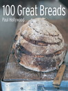100 Great Breads (eBook)