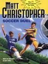 Soccer Duel (eBook)
