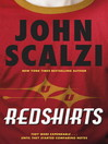 Redshirts (eBook)