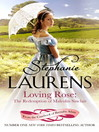 Loving Rose: The Redemption of Malcolm Sinclair (eBook): Casebook of Barnaby Adair Series, Book 3