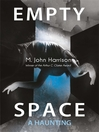 Empty Space (eBook): Light Series, Book 3