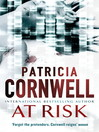 At Risk (eBook): Winston Garano Series, Book 1