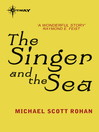 The Singer and the Sea (eBook)