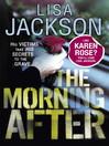 The Morning After (eBook): Pierce Reed/Nikki Gillette 2