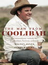 The Man from Coolibah (eBook)