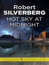 Hot Sky at Midnight (eBook)