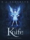 Knife (eBook)