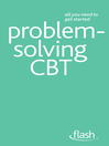 Problem-Solving CBT (eBook)