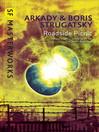 Roadside Picnic (eBook)