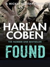 Found (eBook)