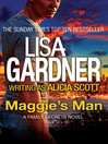 Maggie's Man (eBook): Family Secrets Series, Book 1