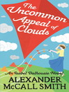 The Uncommon Appeal of Clouds (eBook)