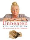 Unbeaten (eBook)