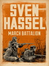 March Battalion (eBook)
