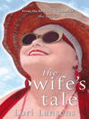 The Wife's Tale (eBook)