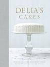 Delia's Cakes (eBook)
