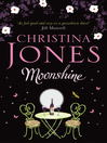 Moonshine (eBook)