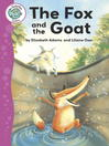 The Fox and the Goat (eBook)
