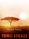 Towards Asmara (eBook)