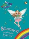 Shannon the Ocean Fairy (eBook)