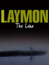 The Lake (eBook)