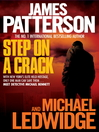 Step on a Crack (eBook): Michael Bennett Series, Book 1