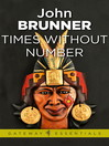 Times without Number (eBook)
