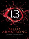 13 (eBook)