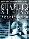 Accelerando (eBook)