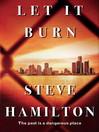 Let It Burn (eBook)