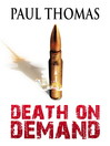 Death on Demand (eBook)