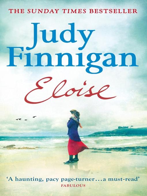Eloise (eBook)