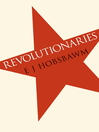 Revolutionaries (eBook)