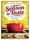 Season to Taste or How to Eat Your Husband (eBook)