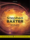Ring (eBook)