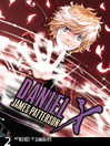 Daniel X, Volume 2 (eBook): The Manga