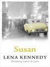 Susan (eBook)