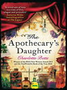 The Apothecary's Daughter (eBook)