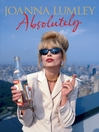 Absolutely (eBook): A Memoir