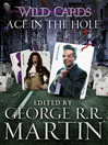 Ace in the Hole (eBook)