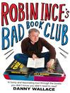 Robin Ince's Bad Book Club (eBook)