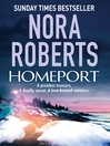 Homeport (eBook)