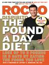 The Pound a Day Diet (eBook): Lose Up to 5 Pounds in 5 Days by Eating the Foods You Love